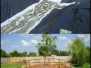 Kertészeti szollgáltatások